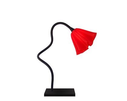 מנורת קריאה בייבי פרח