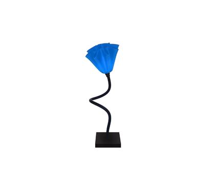 מנורת שולחן בייבי פרח