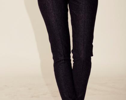 מכנסיים לנשים, מכנסי ג'ניפר ג'ינס