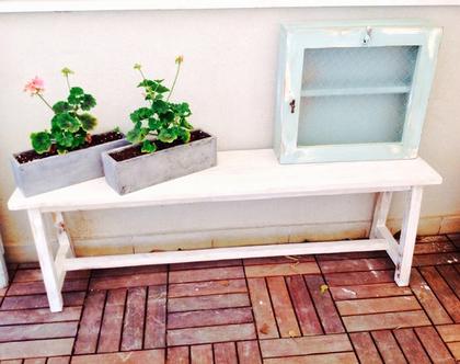 ספסל נוי | ספסל גינה | ספסלי עץ | ספסל עץ | ספסל | ספסלי גינה | ספסל לכניסה לבית | ספסל וינטג' | | ספסלים לבית | ספסל לגינה | ספסלים