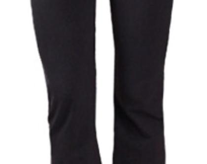 מכנסי יוגה מבמבוק