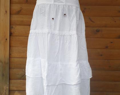 חצאית נטליה