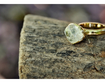 טבעת ברזיל