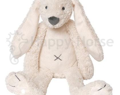 ריצ'י - ארנב שמנת גדול