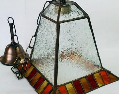 תאורה פעמון גדול לבית,לכניסה,פרגולה ואי במטבח,תאורה מעוצבת,מנורה לבית,מנורה גדולה לכניסה