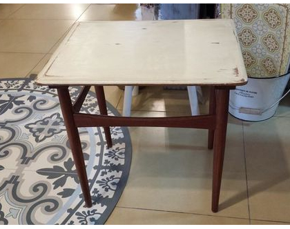 שולחן סלון, שולחן עץ, שולחן, שולחנות