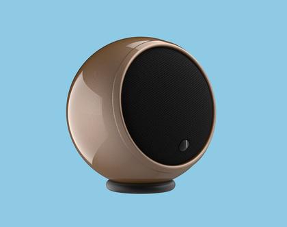 Gallo Acoustics MICRO