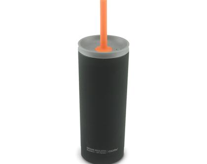 כוס תרמית Sippy