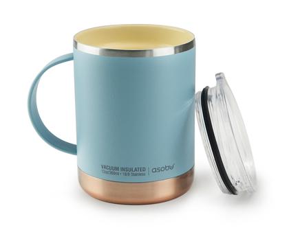 כוס תרמית Ultimate