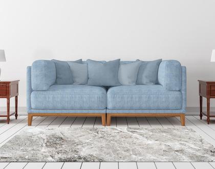 שטיח פי וי סי מעוצב שיש אבן   שטיח פי.וי.סי PVC   שטיח לבית   שטיח למטבח   שטיח לחדר
