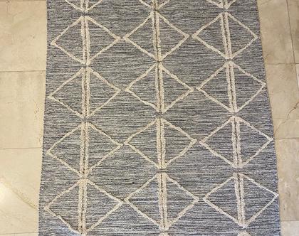 שטיח סומו