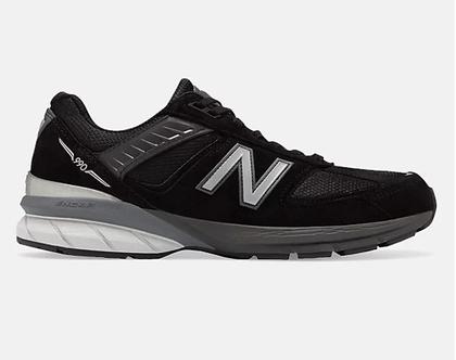 ניובלנס ספורט הליכה New Balance 990