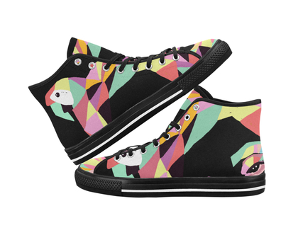 Vancouver H Women's Canvas Shoes