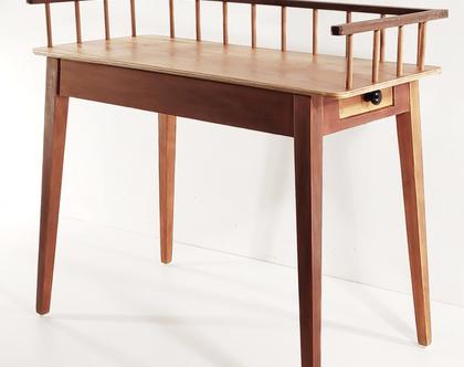 שולחן כביסה