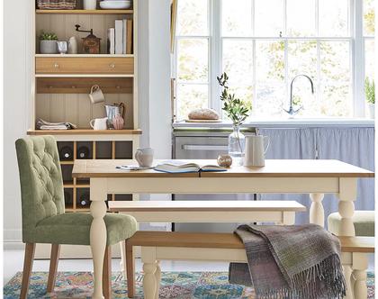 שטיח ויניל דגם ונציאני TIVA DESIGN עיצוב מקורי