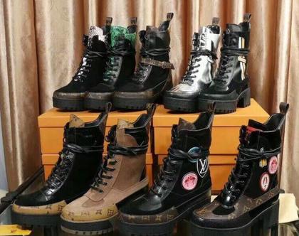 נעליים נשים 36 37 38 39 40 4142