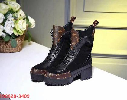 נעליים נשים 36 37 38 39 40 4142 [CLONE]