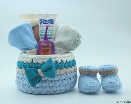 מארז לידה, מארז ללידה ,מארז מתנה ליולדת, מתנה ליולדת, מתנה מקורית, מתנה מקורית ליולדת, מתנת לידה, מתנה לתינוק, מארזים ליולדת, חבילת לידה,