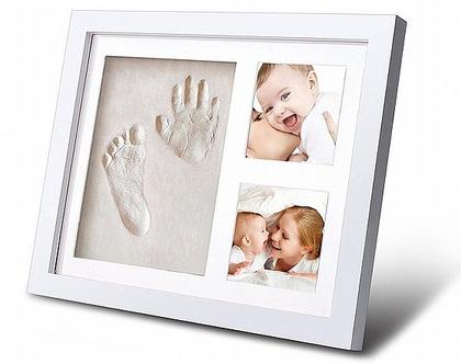 הטבעת כפות ידיים, הטבעת כפות רגליים, הטבעת כף יד, הטבעת כף רגל, מתנות לידה, מתנה לתינוק, מתנה לתינוקת, מתנות לידה