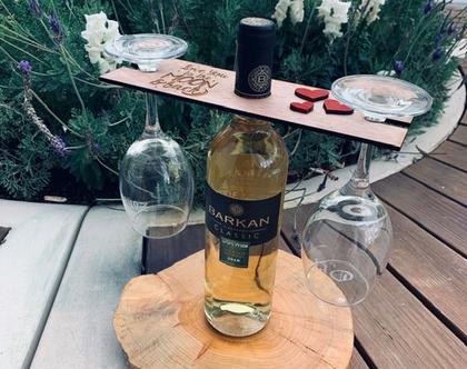 מתנה ליום האהבה מעמד ליין