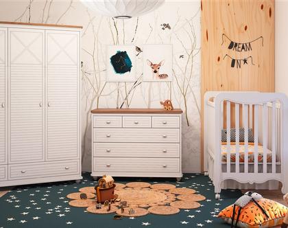 חדר תינוקות אדמירל