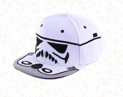 כובע מצחיה מיוחד לגבר