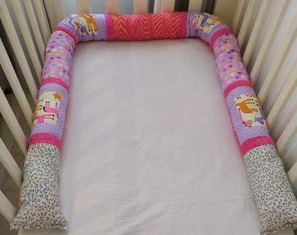 נחשוש זברות מחייכות - נחשוש עבודת יד | נחשוש מעוצב | נחשוש מפנק | מגן ראש למיטה | כרית נחש |עיצוב חדרי תינוקות | מתנה ליולדת | מתנה לתינוק