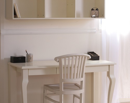 שולחן כתיבה לואי