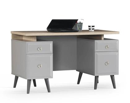 שולחן כתיבה ספיר