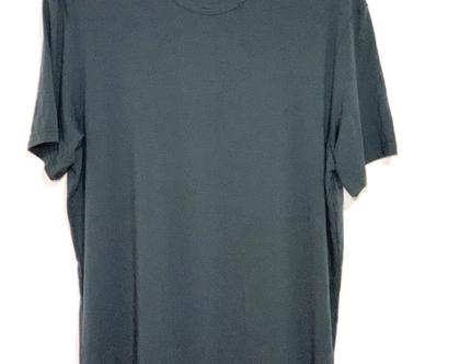 Calvin Klein | חולצה אפורה קלווין קליין