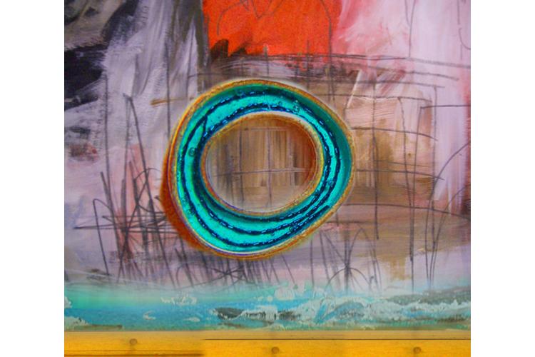 הדפס על קנווס color balance_11