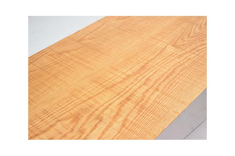 שולחן סלון OAK / MEKUPAL