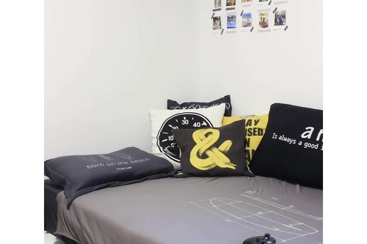 מיטת משטחים