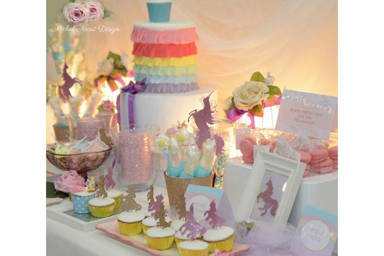 הפעלת יום הולדת נסיכות, יום הולדת נסיכות, יום הולדת קסומה לבנות, מסיבת תה הכל כלול, הפעלות ליום הולדת בנות, הפעלת יום הולדת מסיבת תה קסומה