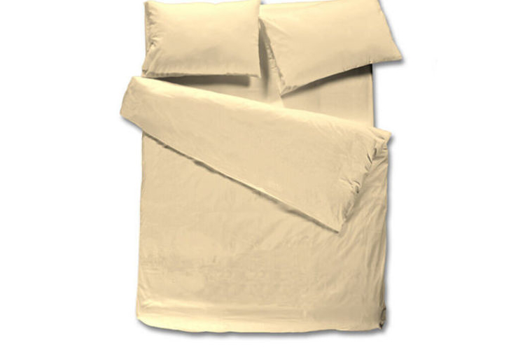 סדין ציפה וציפית בודדים 100% כותנה החל מ29שח בלבד- מוקה
