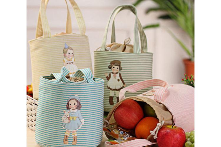 תיק אוכל תרמי | תיק לאוכל | תיק ירוק | תיקים וארנקים | תיק לאישה | תיקים לנשים | תיק תרמי לנערה | תיקים מעוצבים | תיקי יד | תיק למזון
