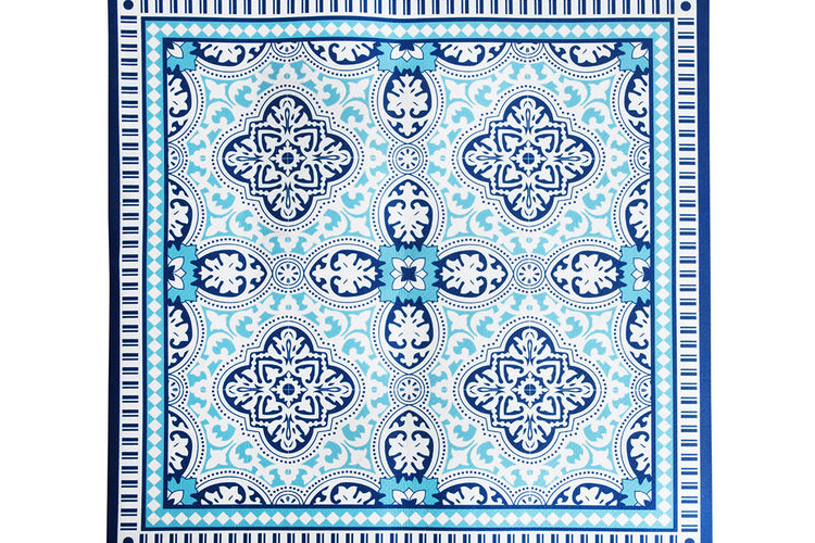 FF291 | שטיח חוץ | שטיחים מעוצבים | שטיחי כניסה | גומי | דקורציה | אקססוריז לגינה | גינה ומרפסת