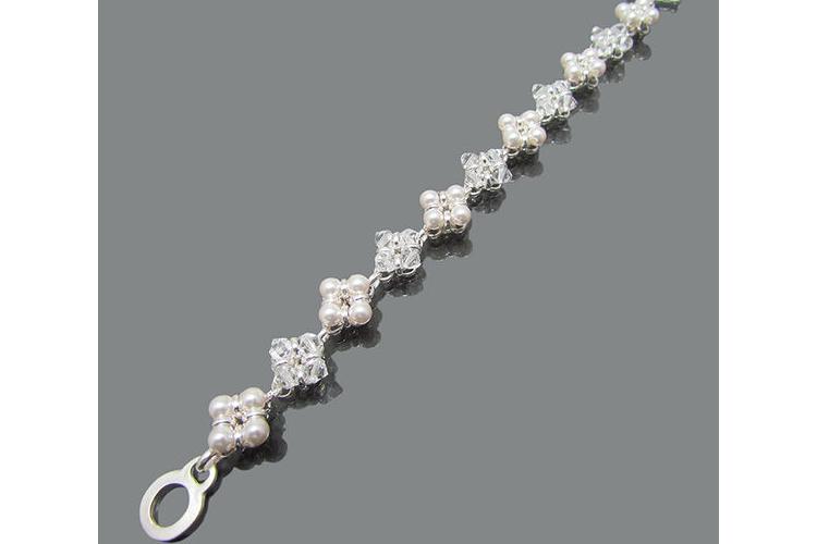 תכשיטי כלה , תכשיטים לחתונה , תכשיטים לכלה , תכשיטים מעוצבים