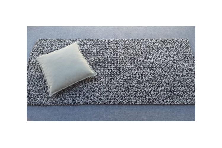 שטיח טריקו   שטיח סרוג   שטיח מלבני סרוג   שטיח עבודת יד   שטיח לחדר ילדים   שטיח לסלון   שטיח לחדר שינה   שטיחים סרוגים