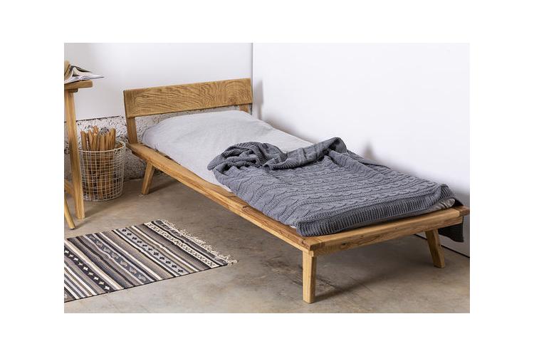 מיטה זוגית   מיטה זוגית מעץ   מיטות זוגיות מעוצבות   מיטה מעוצבת   מיטה מעץ מלא   מיטות זוגיות מעץ   מיטה מעץ   מיטת יחיד