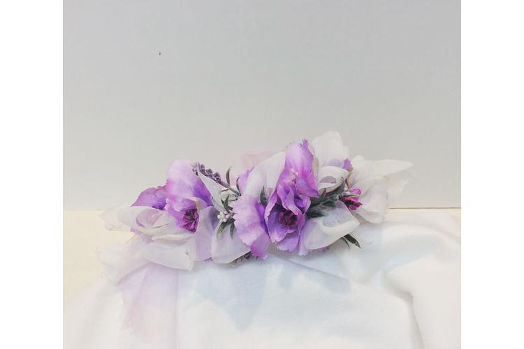 סדנת בת מצווה בפרחים, סדנת פרחים ליום הולדת, יום הולדת, סדנת יום הולדת פרחים, סדנאות לימי הולדת חדר החלומות של מיכל, שנת בת מצווה בבתי ספר