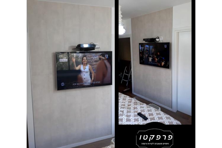 חיפוי קירות | חיפוי קיר טלויזיה | חיפוי קיר סלון | חיפוי קיר פינת אוכל | עיצוב קירות | חיפוי קיר כניסה |חיפוי קיר מטבח| חיפוי קיר חדר שינה|
