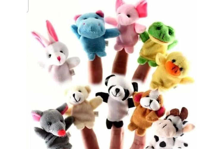 בובות אצבע , בובות ילדים , משחקי ילדים , בובת אצבע , בובות לילדים , מתנה לילד , מתנה לילדה , צעצועים לילדים , משחקים לילדים