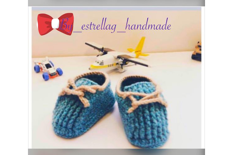 Пинетки для малышей/גרבי תינוקות