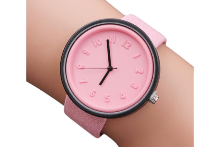 שעון יד לנשים, שעון יד, שעון יד לבנות, שעון צמיד, שעון יד קלאסי