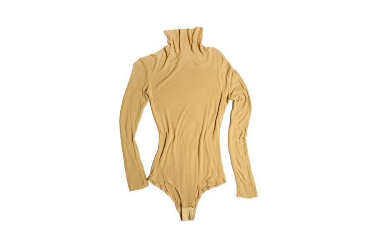 בגד גוף גולף, בגד גוף לאישה, חולצה צמודה, בגד גוף בצבעים, בגדי גוף לחורף