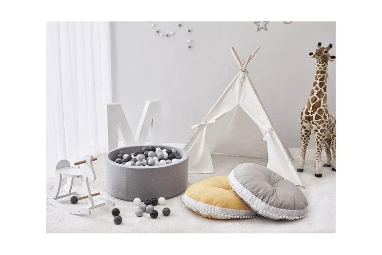 אוהל טיפי/ אוהל/ אוהל לילדים/ אוהלי טיפי/ אוהלים לילדים/ אוהלי טיפי מעוצבים/ אוהלים/ אוהל טיפי לילדים