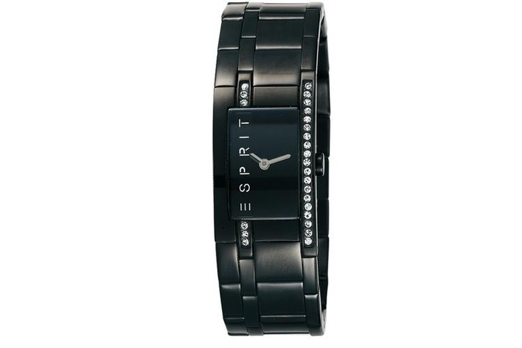 שעון יד אלגנטי לנשים של חברת Esprit