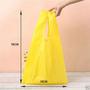 תיק מתקפל לתיק - תיק לקניות - תיק צד לנשאיר בתיק - תיק רב שימושי