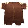 חולצת טישרט לגברים - חולצה קצרה
